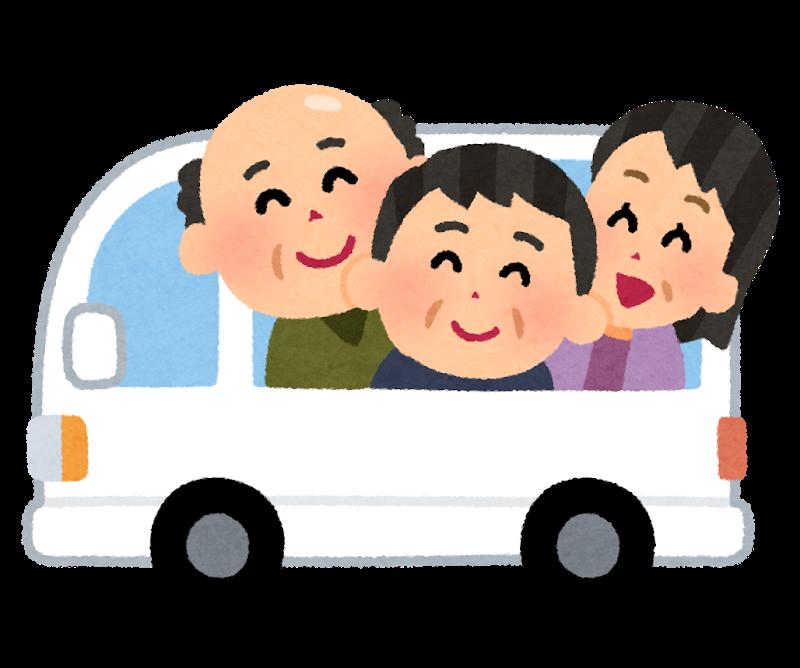 サービス内容 - 社会福祉法人 芙蓉会